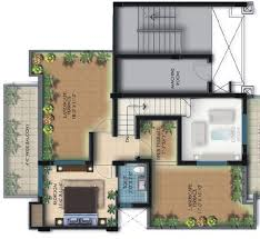 floors plans tdi residential sonepat espania royale floors sonepat floor