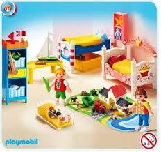 playmobil cuisine 5329 playmobil 5329 a cuisine abapri