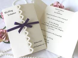 handmade wedding invitations handmade wedding invitations iidaemilia