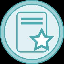 High Quality Custom Essay Writing Service   EduBirdie com Best Essay Typers