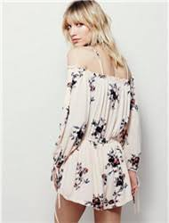 cheap jumpsuits and rompers cheap s jumpsuits rompers s jumpsuits
