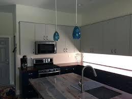 kitchen cabinets palm desert kitchen cabinets palm desert cabinets of the desert palm desert