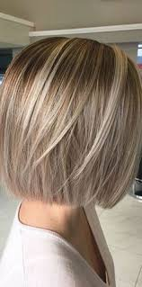 bib haircuts that look like helmet 20 trendy alternative haircuts ideas for women short bobs bob