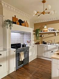 standard kitchen cabinet sizes magnet for pineapple