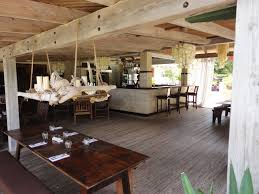 bijayya home interior design prettiest island resturant the open