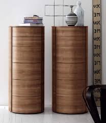 Target Bedroom Furniture Dressers Bedroom Furniture Sets White Bedroom Chest Target White Dresser