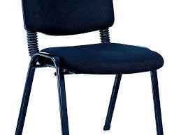 furniture office ergonomic office chair amazon awesome ergonomic