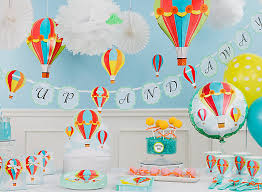ideas for baby shower baby shower ideas baby shower party ideas party city party city