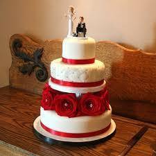wedding cake ottawa roses wedding cake decoration w flowers ottawa