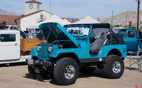 cj jeep 1968 jeep cj information and photos momentcar