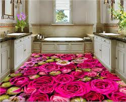 online get cheap wallpapers home flower aliexpress com alibaba