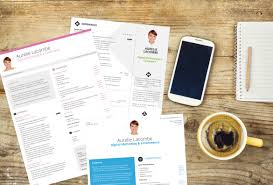 What Paper To Print Resume On Create Your Beautiful Resume On Cvwanted