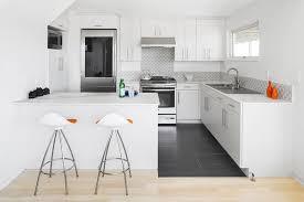 kitchen design details 60 best modern kitchen design photos and ideas dwell