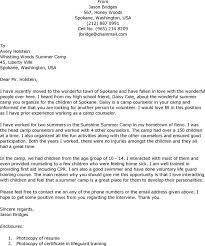 sle cover letter for counselor 28 images counselor