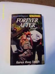 finding book series karen rose smith u0026 rose smith