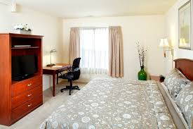 2 Bedroom Apartments In Lancaster Pa Furnished Corporate Apartments Lancaster Pa