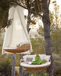 Images Of Round Bed by Surprising Round Swing Bed 21 For Decor Inspiration With Round