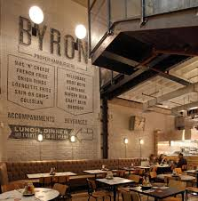 restaurant design firm san francisco