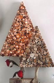 5873 best navidad images on pinterest christmas ideas christmas