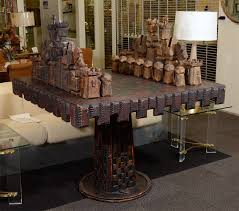 Chess Table And Chairs Antique Chess Table And Chairs Best 2000 Antique Decor Ideas