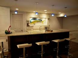 Under Stair Bar by Inexpensive Bars For Basements Bar Designs For Home Cheap Bars