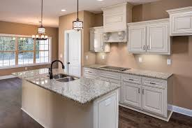 coffered ceilings and gorgeous cabinets rachel brown homes