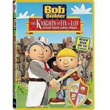 knights lot bob builder wiki fandom powered