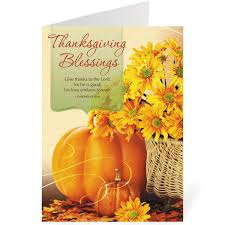 thanksgiving cards expressions of faith thanksgiving cards current catalog