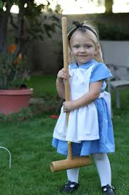 Easy Toddler Halloween Costume Ideas 103 Best Halloween Images On Pinterest Halloween Ideas