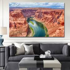 wholesale home decor suppliers china online buy wholesale river rock painting from china river rock