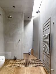 design bathrooms bathroom decor ideas how to choose the style of the interior design