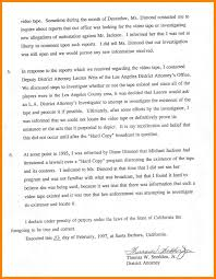 Steps To Write Resume Declaration In Resume Sample Virtren Com