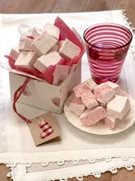 Christmas Food Gifts Pinterest - 78 best christmas edible gift ideas images on pinterest gift