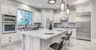 kitchen cabinet remodel images kitchen remodeling sacramento