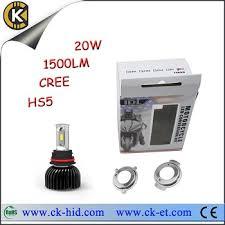 led lights for motorcycle for sale sale hs5 12volt led light motorcycle headlight buy 12 volt