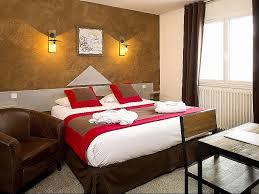 chambre d hote 16 chambre d hote autrans lovely 16 chambres d hotes vercors gocchiase
