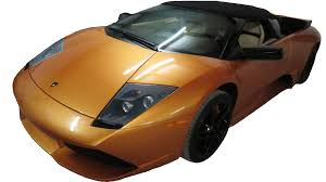 butterfly doors 2008 lamborghini murcielago convertible with butterfly doors 6 5l