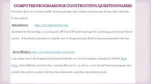dream home design questionnaire planning kit 100 home design questionnaire 100 new home design