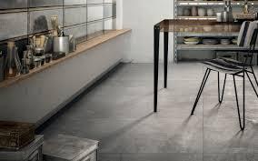 Genesee Ceramic Tile Burton Michigan by Solid Concrete Diesel Living Iris Ceramica Genesee Ceramic Tile