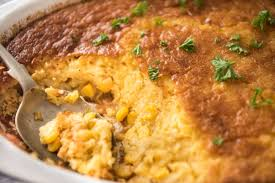 corn casserole recipetin eats