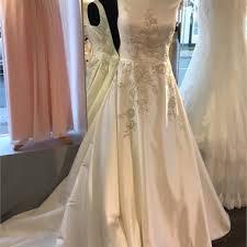 Wedding Shops Wedding Dresses U0026 Bridalwear Shops In South Yorkshire Hitched Co Uk