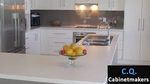 kitchen cabinet makers kitchen decoration
