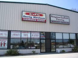 ed s flooring clearance center plaistow nh reviews 9