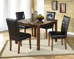 Small Dining Room Sets Dining Room Table Square Dining Tables To Suit The Room Decoration