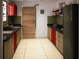73 best parallel kitchens design images on pinterest kitchen