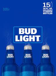 bud light bottle oz bud light beer 15 pack 16 fl oz walmart com