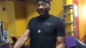 bishop eddie long says he is recovering from u0027health challenge