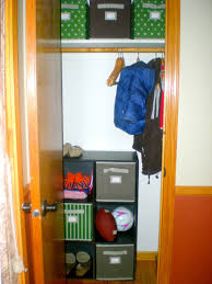 simple home depot closet design with simple hanger and closet with
