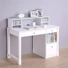 Small Writing Desks For Sale Small Home Office Desk Office Works Desk Sauder Home Office Desk