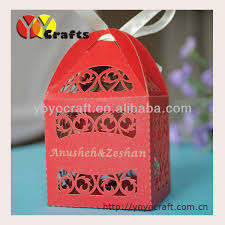 sweet boxes for indian weddings hot laser cut indian sweet boxes indian wedding cake boxes with
